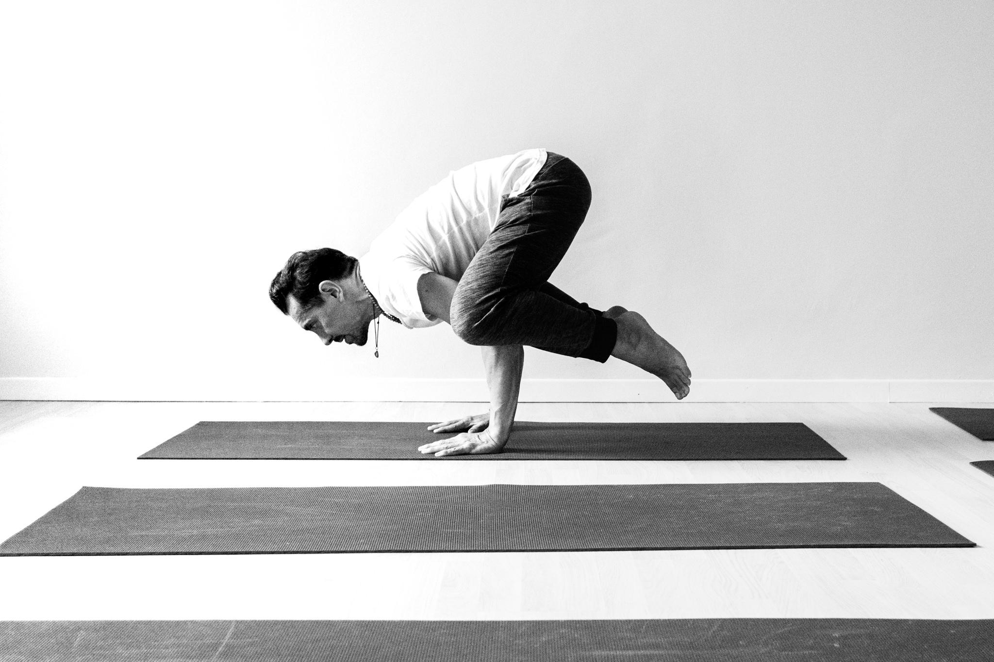 marco_vinyasa_yoga_torino_26-24.jpg