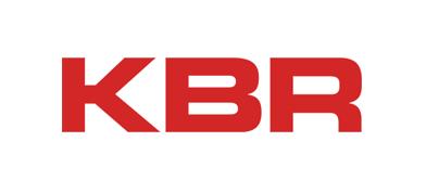 KBR.png