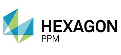 hexagon.png