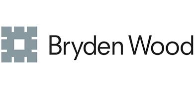BrydenWood.png