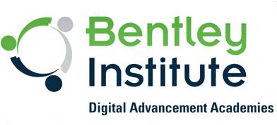 Bentley Digital Advancement Academy.png