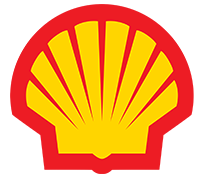 Shell-square.png