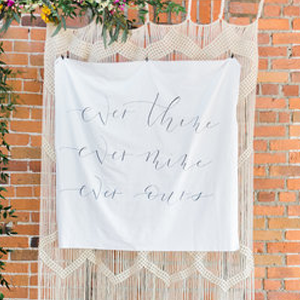 fabric-calligraphy-banner.png