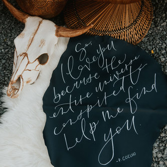 custom-leather-calligraphy-poem-verse.png