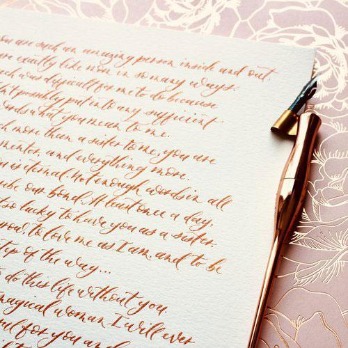calligraphy+vows+lyrics.jpg