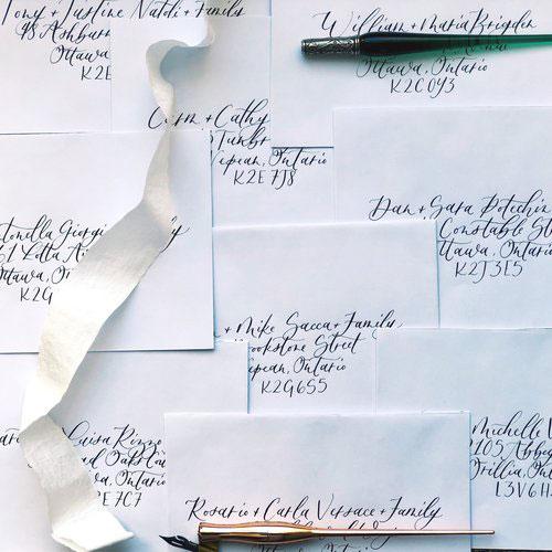 envelope+addressing.jpg