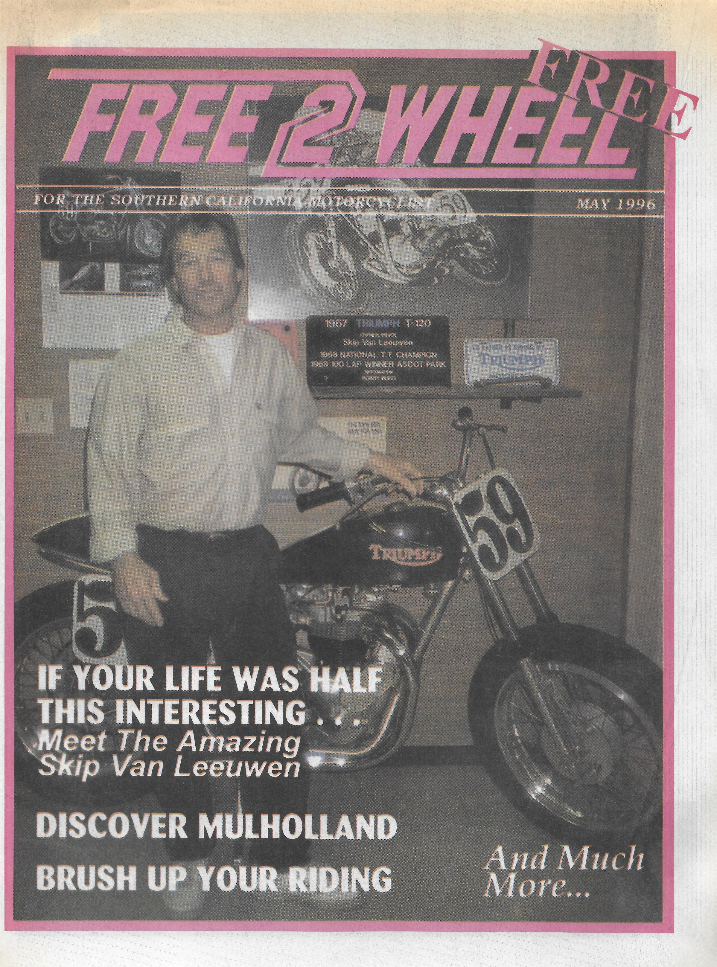 Free 2 Wheel-1.jpg