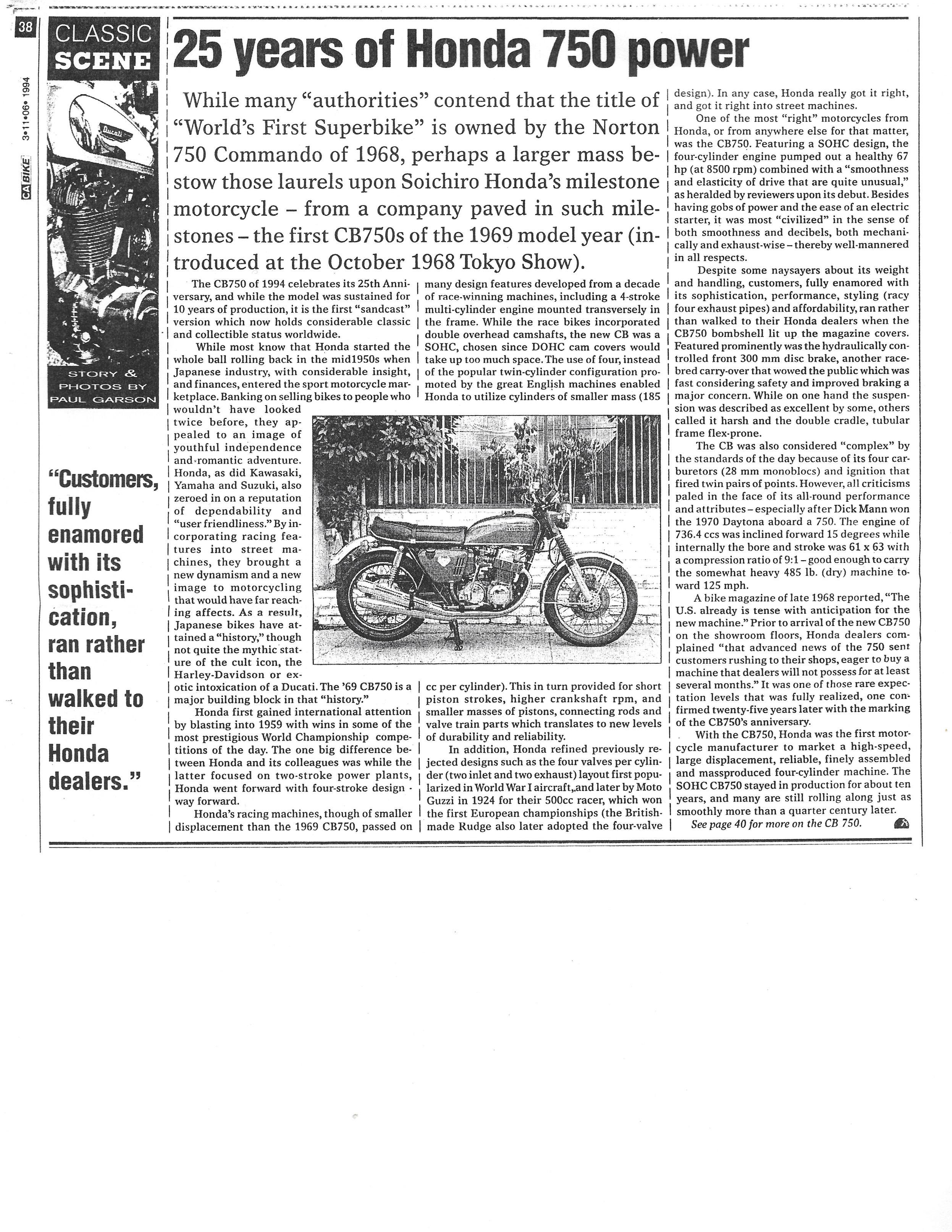 CA Bike-2.jpg