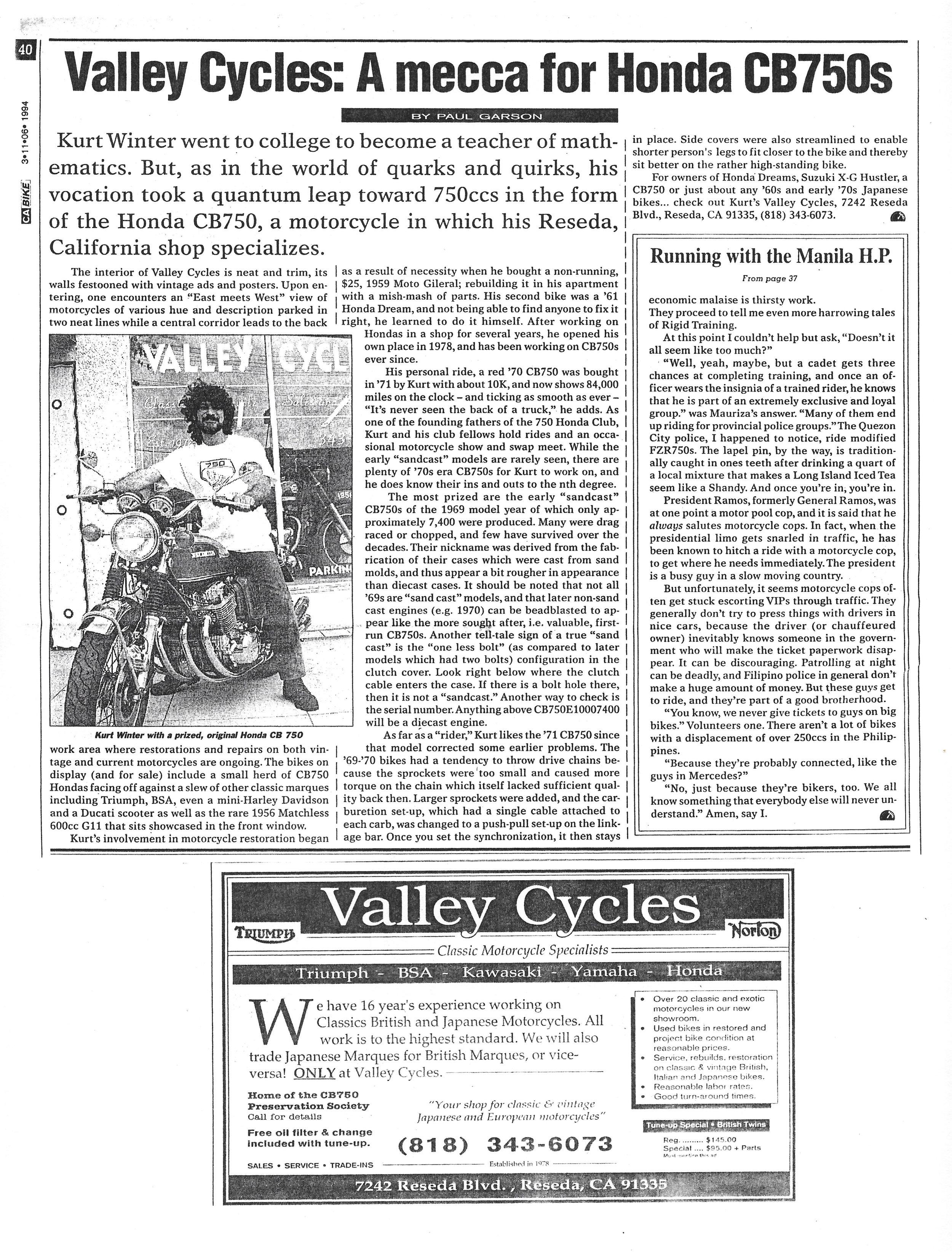 CA Bike-3.jpg
