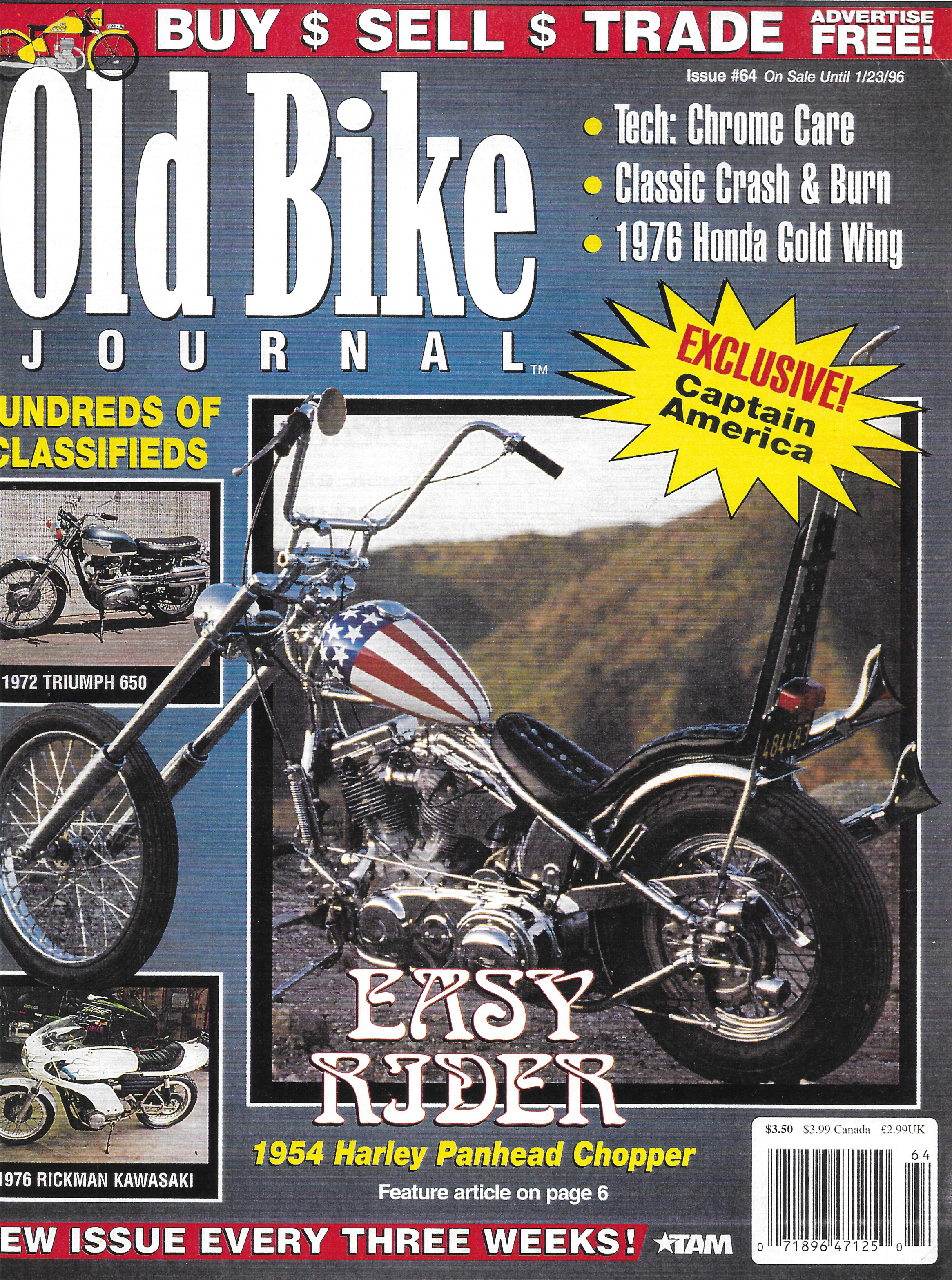 Old Bike Journal-1.jpg