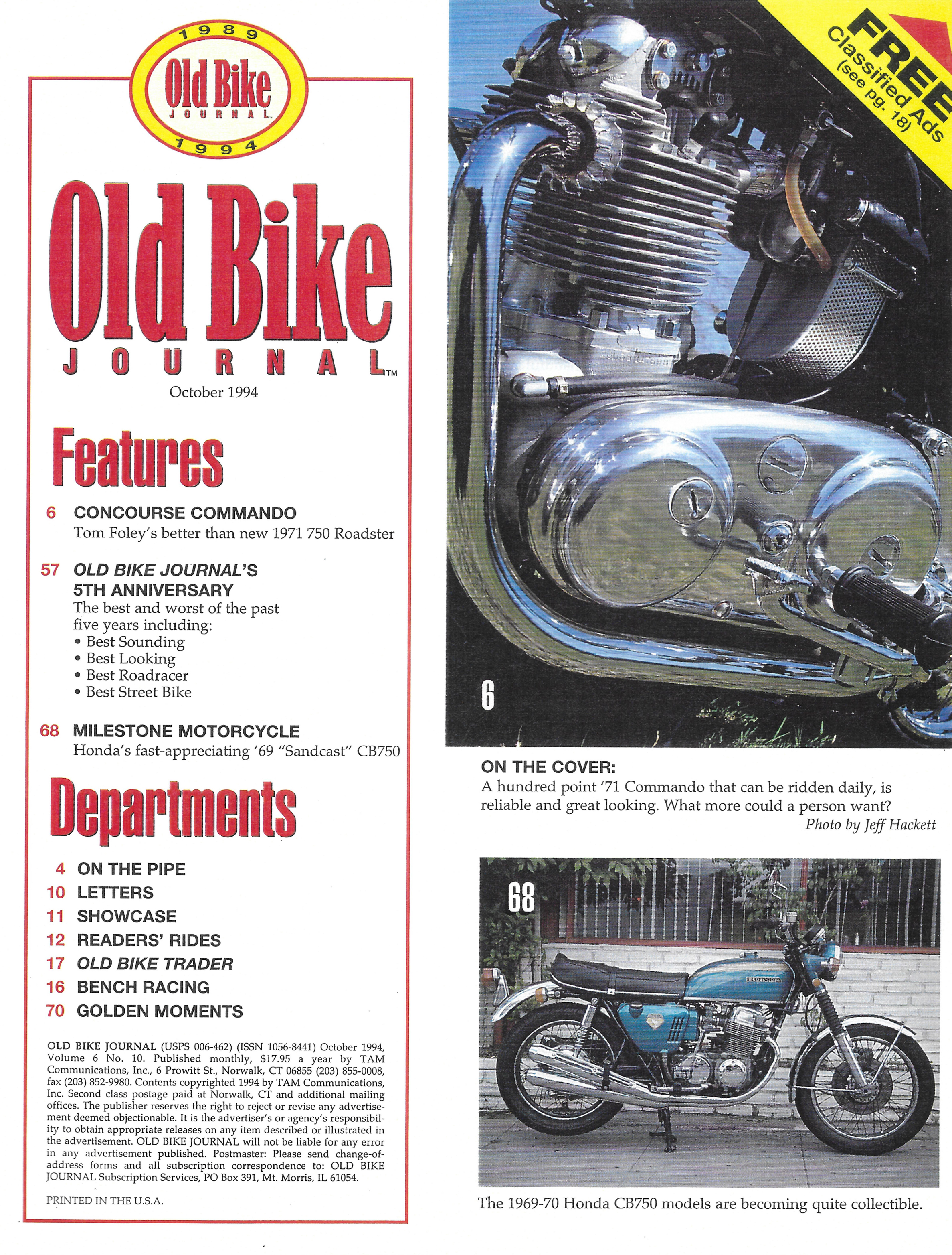 Old Bike Journal 2-2.jpg