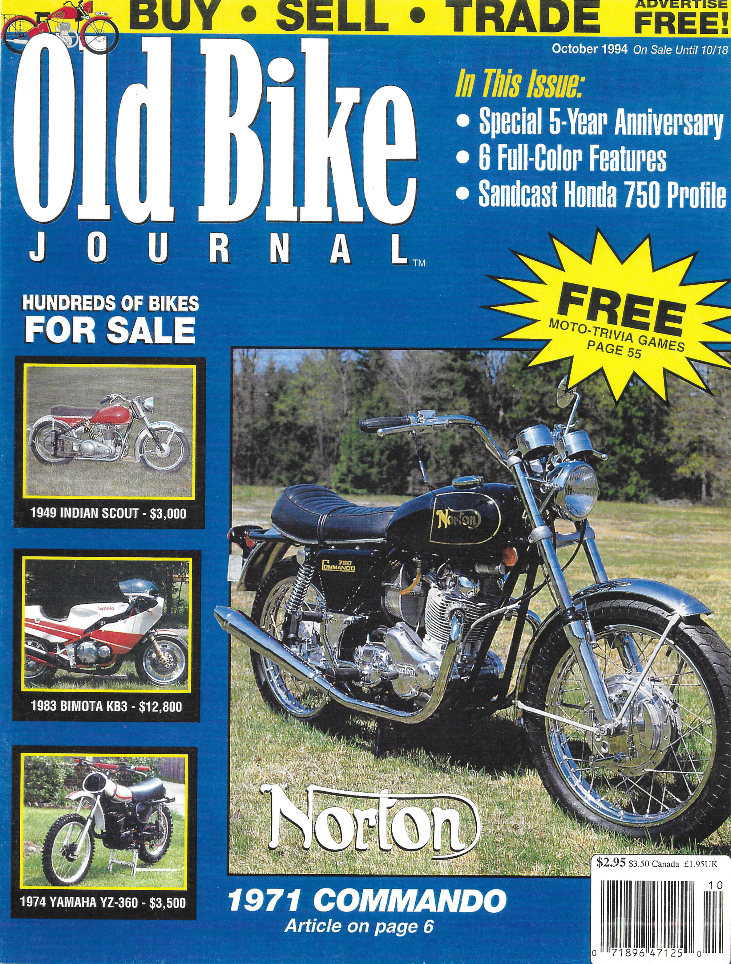 Old Bike Journal 2-1.jpg