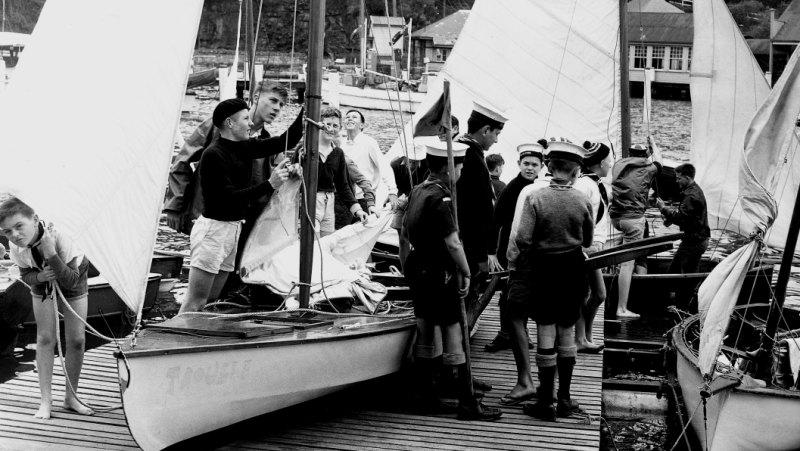 Sea_scouts_1959_Harry_Martin.jpg