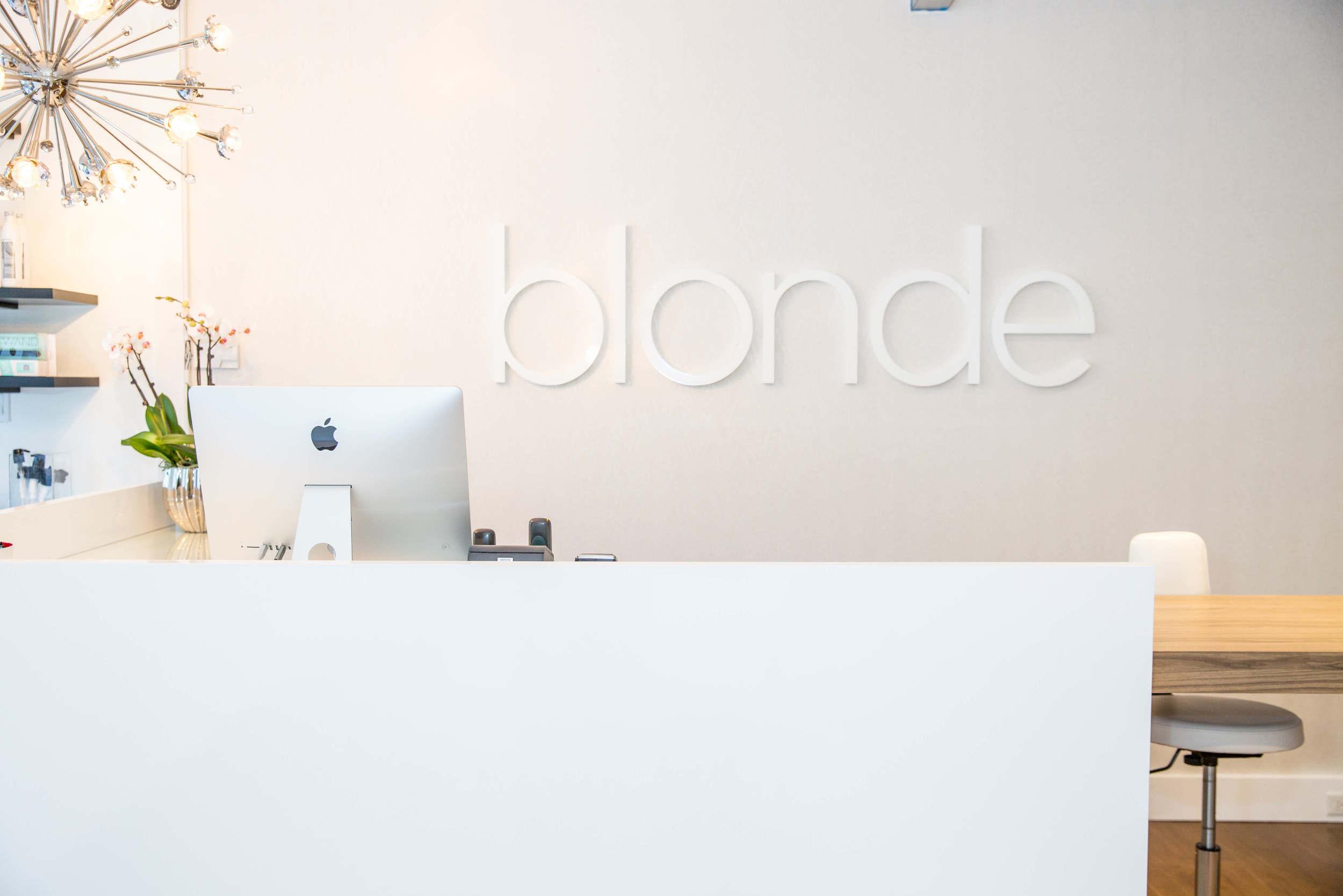 blonde3.jpg