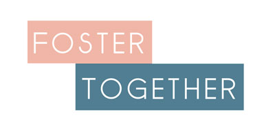 Foster Neighbors and Public Outreach