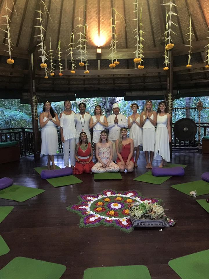 yoga ceremony.jpg
