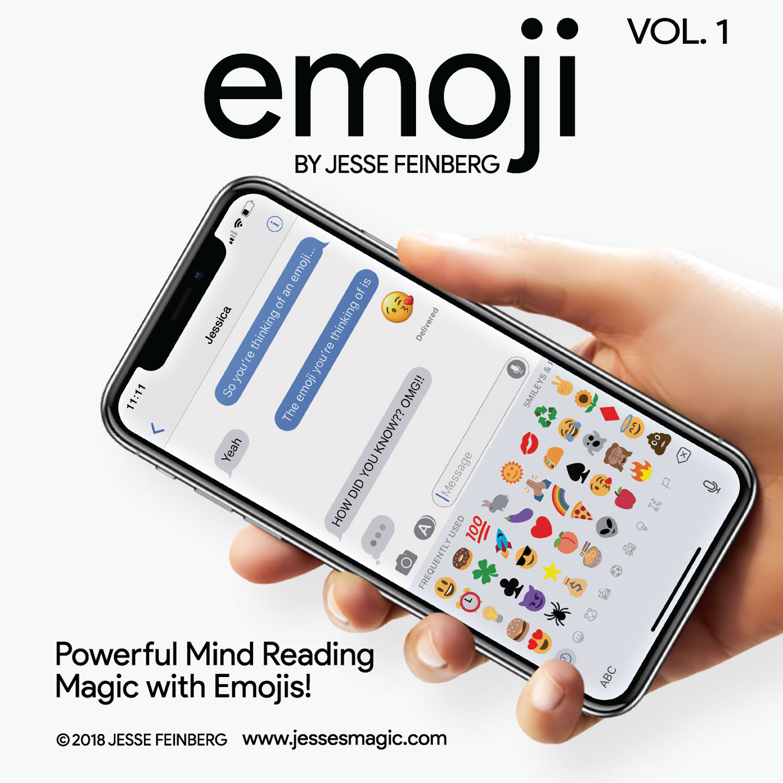 Emoji-Front.jpg