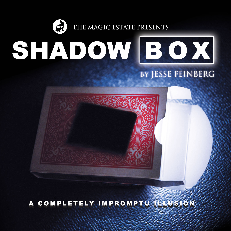 Shadow-Box-Front.jpg