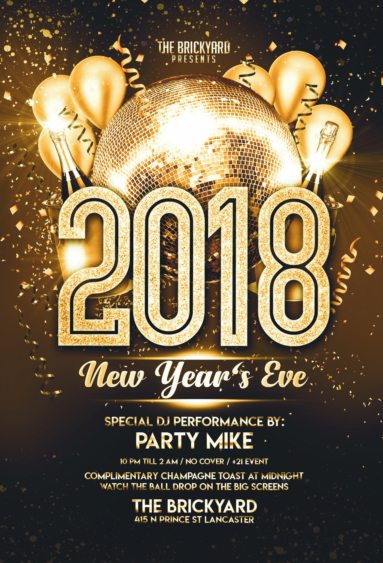 2018 new year's eve.JPG