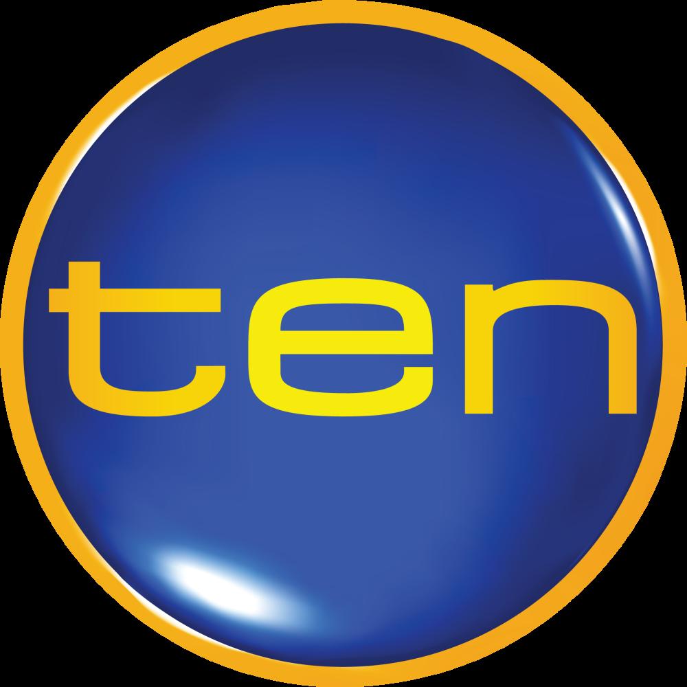 Ten_logo.png