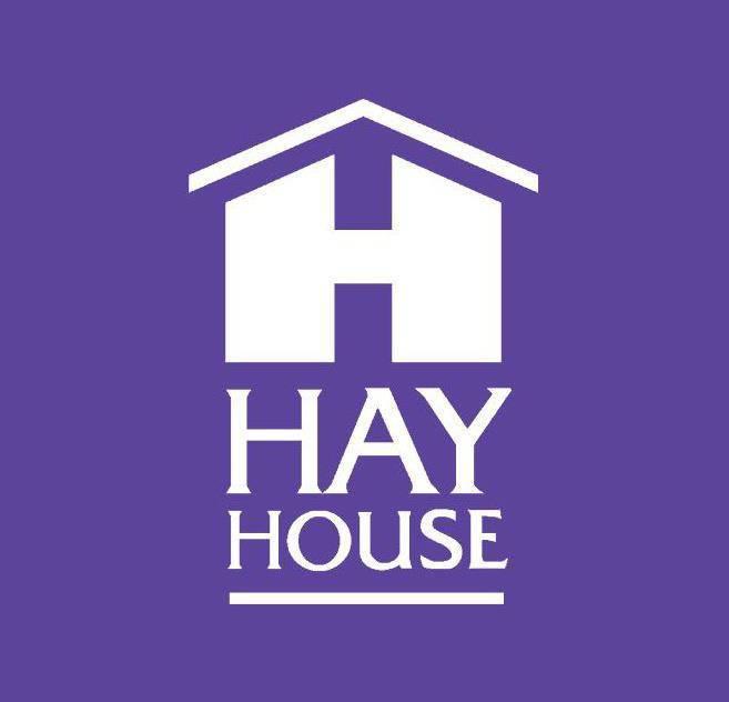 Hay-House-Logo.jpg