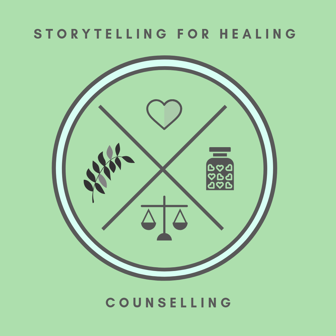 pop up counselling logos.png