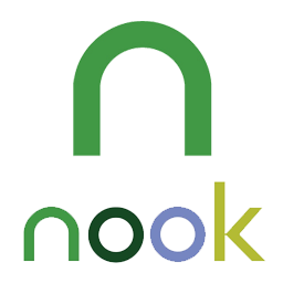 NookIcon.PNG