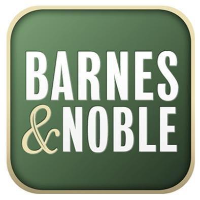 BarnesNobeleIcon.jpg