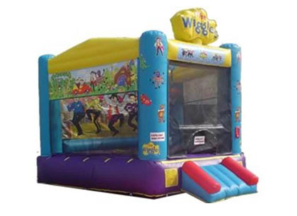 the-wiggles-jumping-castle-thumb.jpg
