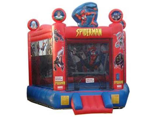 spider-man-club-01.jpg