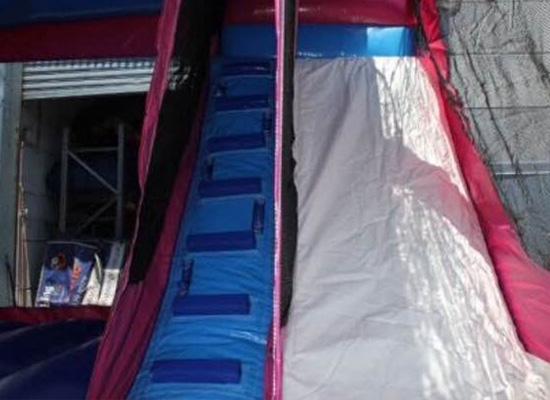 frozen-jump-slide-combo-02.jpg