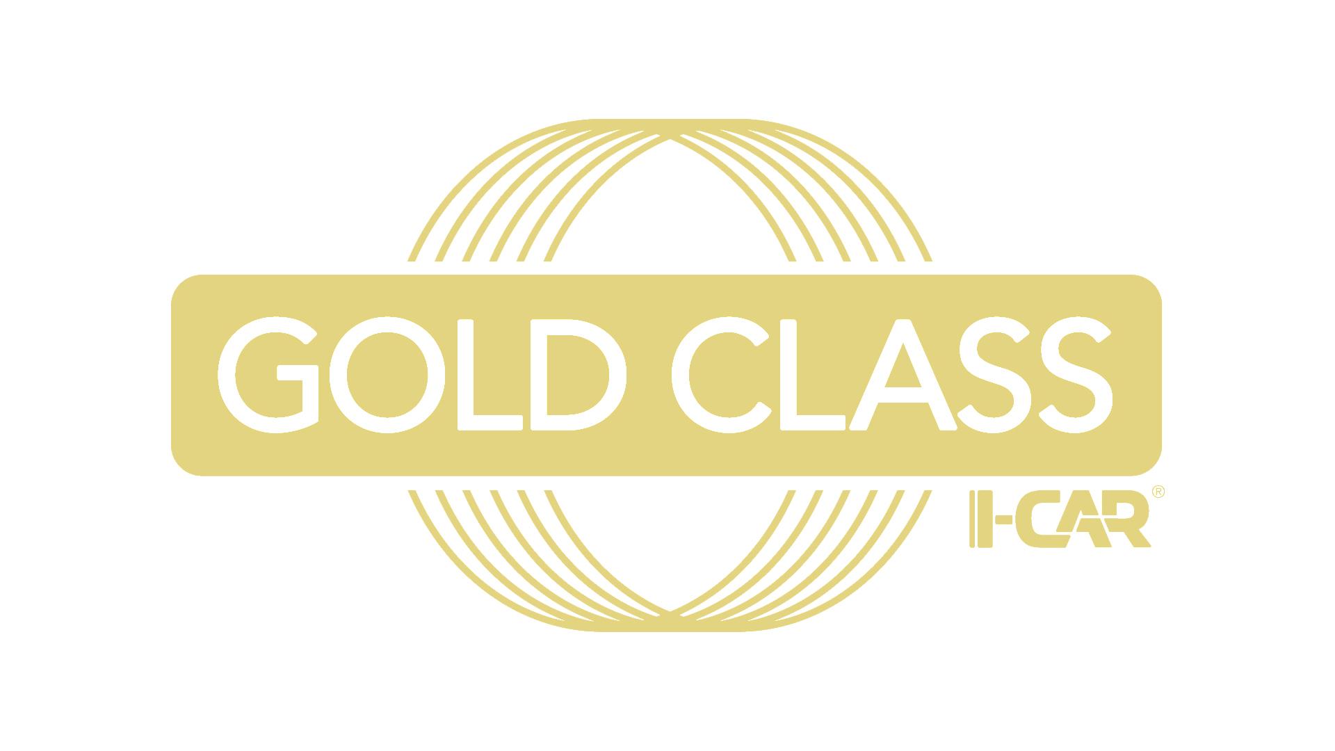 goldclass.jpg