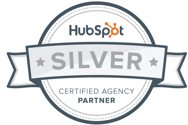 silver-partner-badge.png