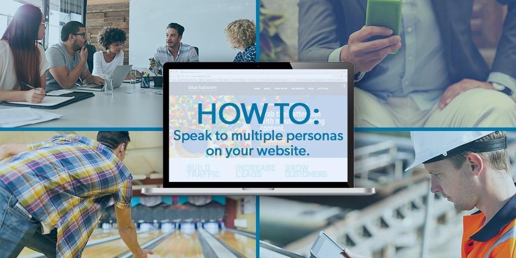 Speak_to_multiple_personas.jpg
