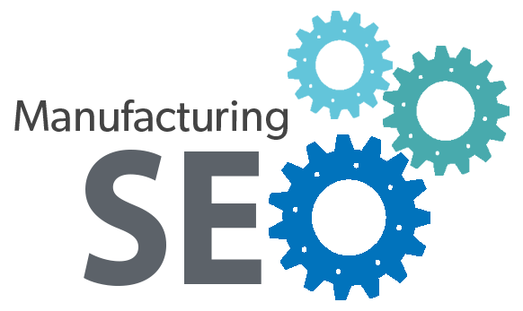 SEO page image.png