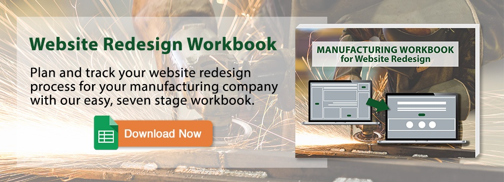 Manuf_Web_Design_Workbook_Horiz_CTA.jpg