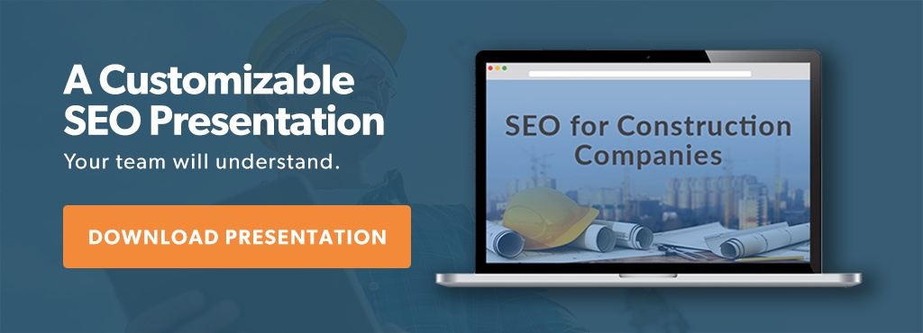 construction-SEO-Horizontal.jpg