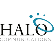 halo-communications-logo.jpg