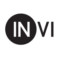 invi.png