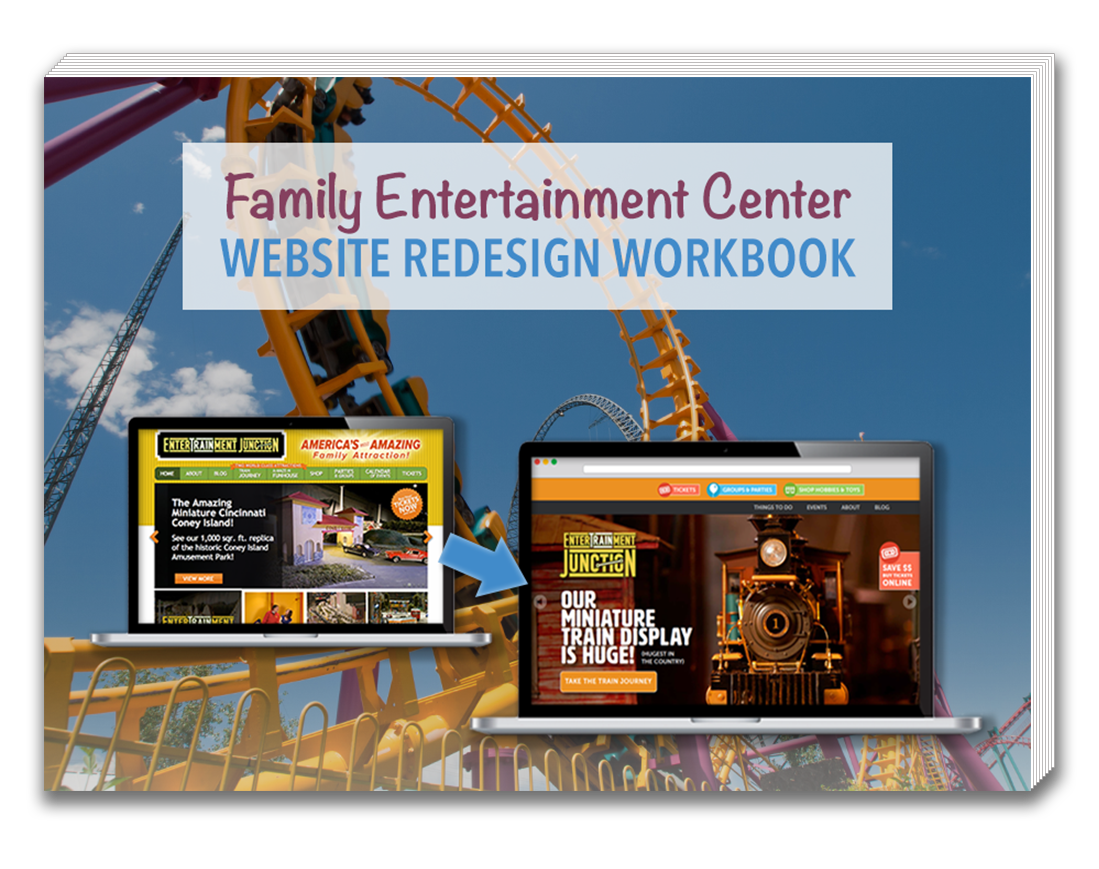 FEC Website Redesign Guide.png