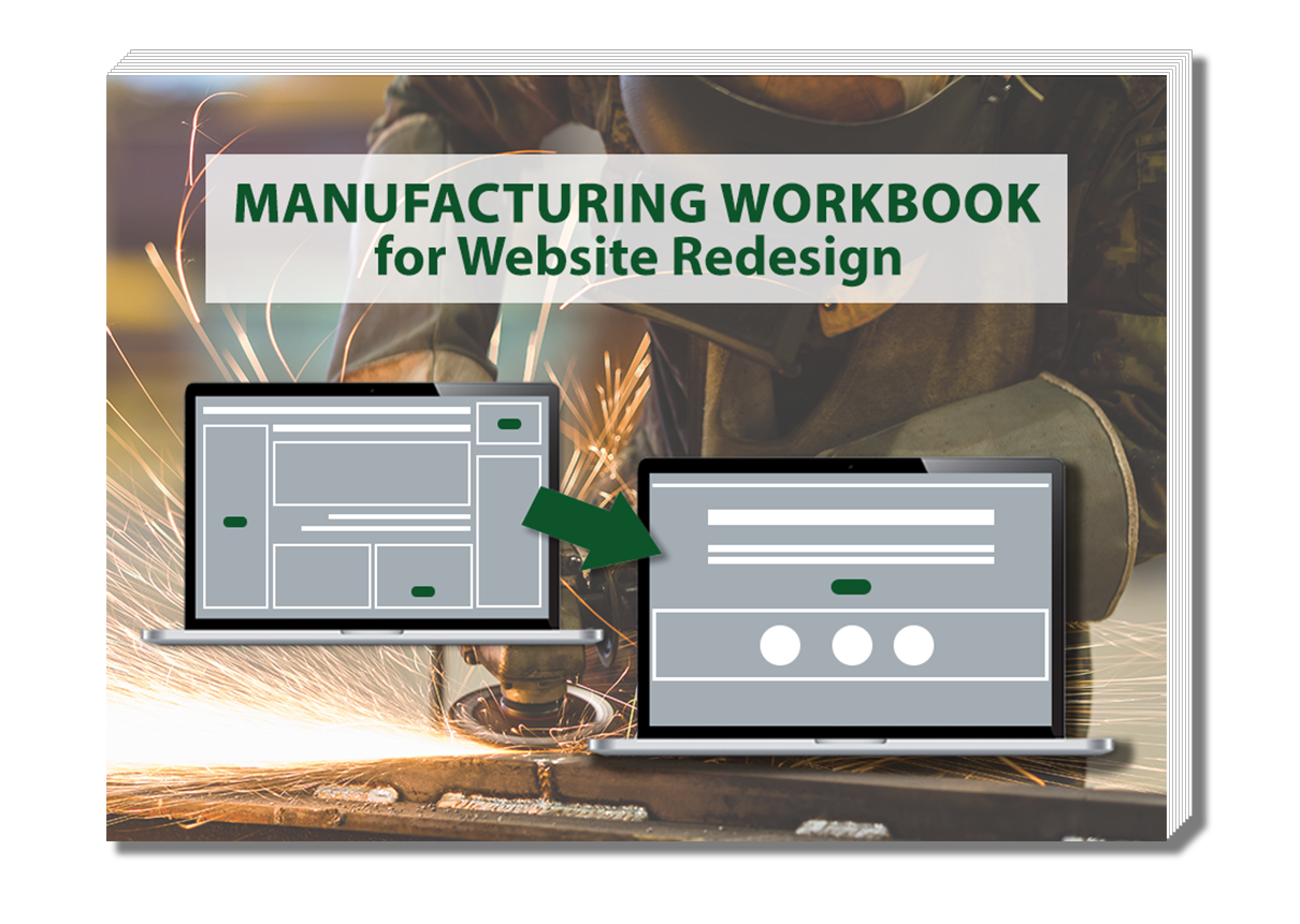 Manuf Website Redesign Guide