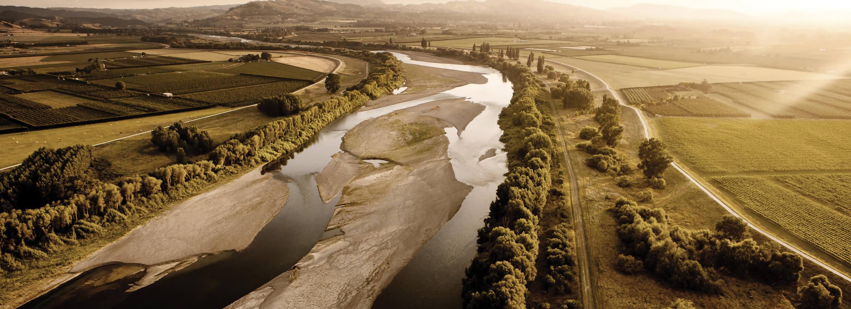 River_and_Vineyards.jpg