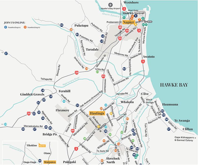 Hawkes-Bay-Wine-Trail-2018.jpg