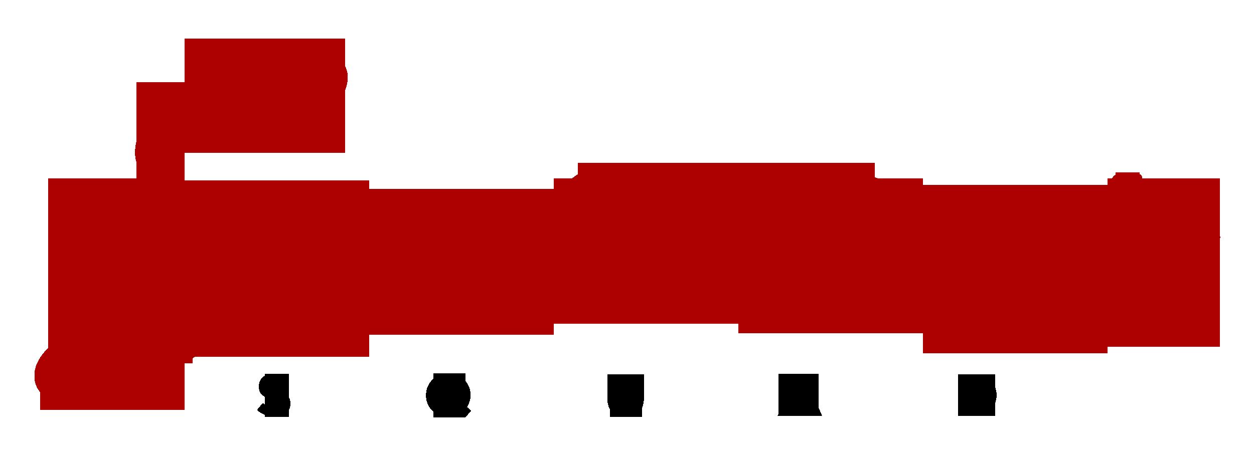 SSLogo_Final_Transparent.png