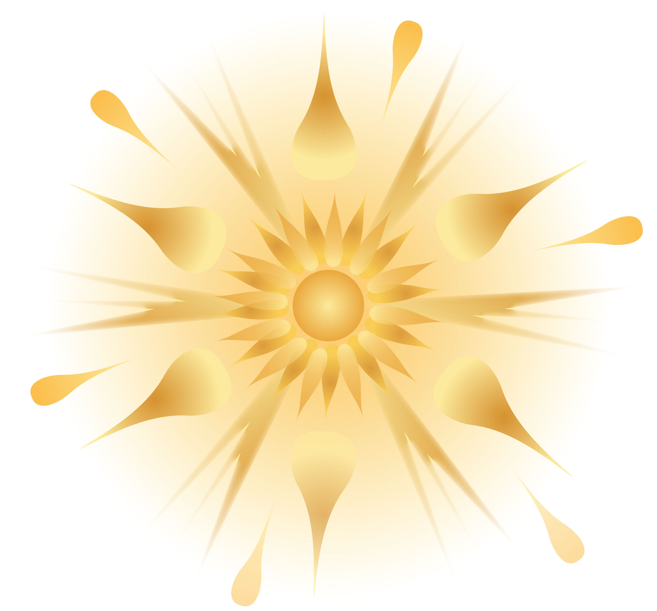 They make great gifts! - A Soul-Up Astrology Session is a great gift for a loved one who is looking for greater clarity around their purpose in this life.