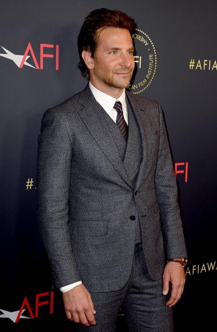 bradley-cooper-star-born-2019-afi-awards-05.jpg