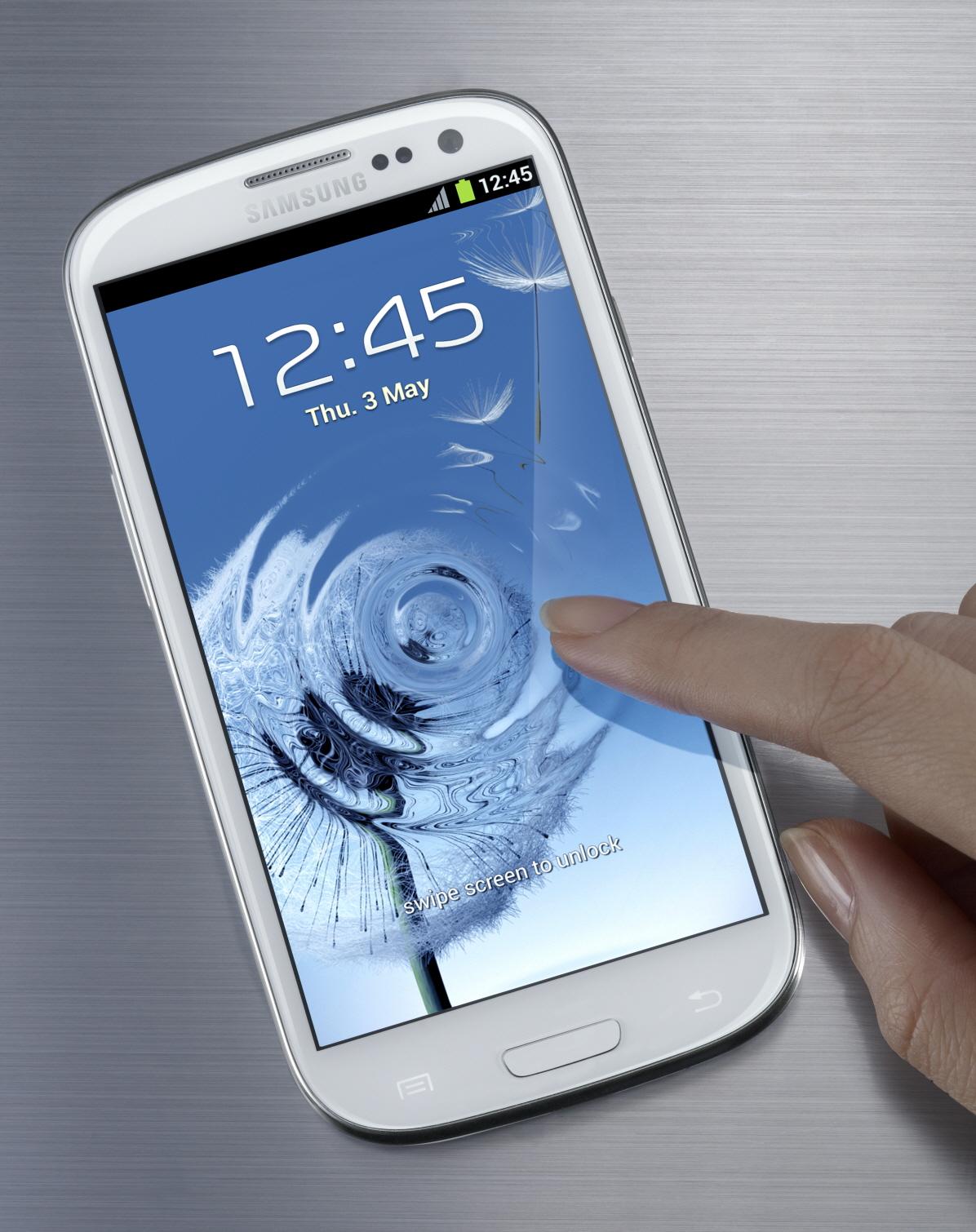 Samsung-Galaxy-S-III-White