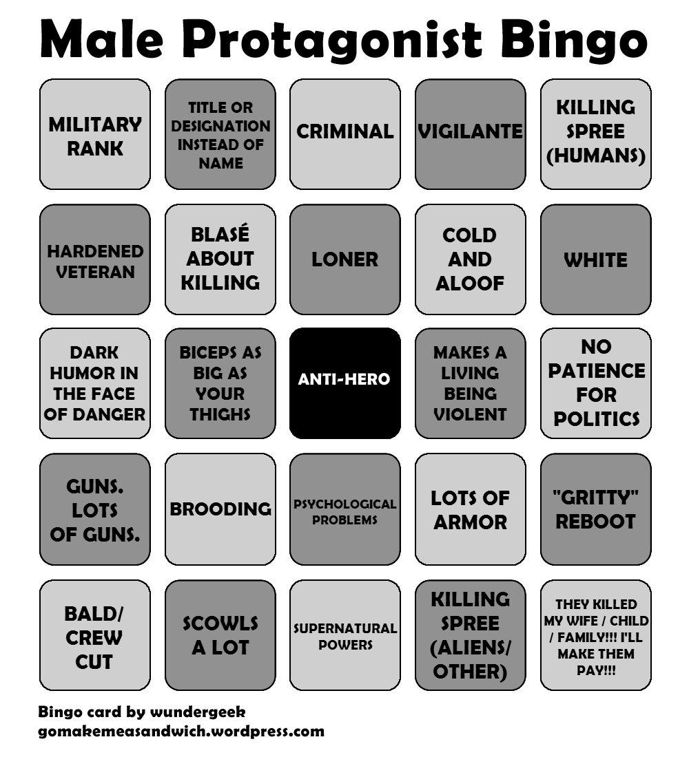 Male-protagonist-bingo.jpg