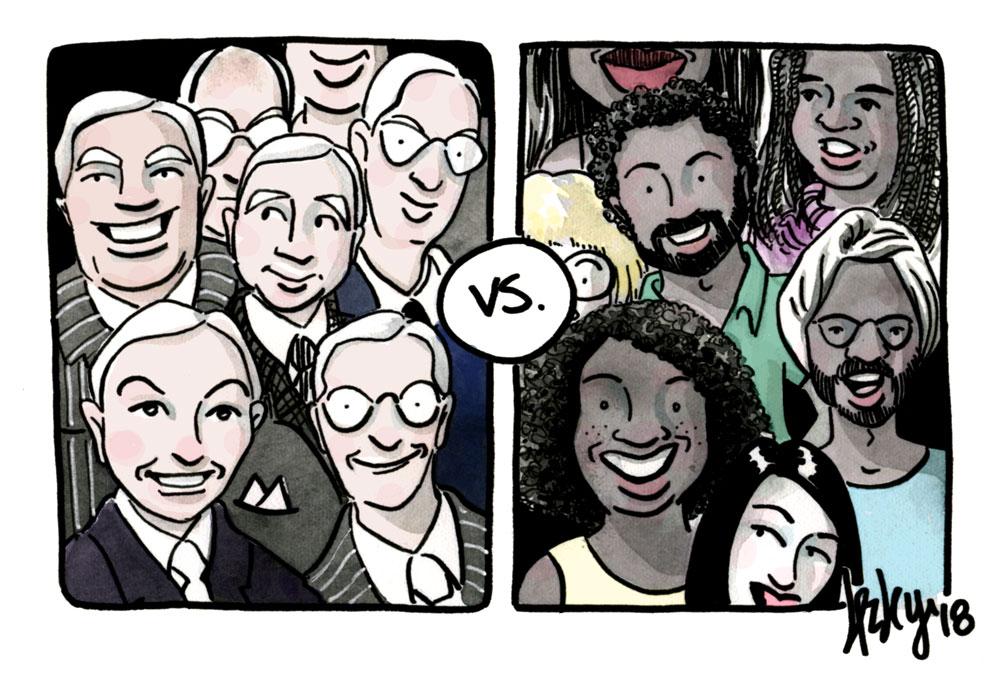 DiversityColour.jpg