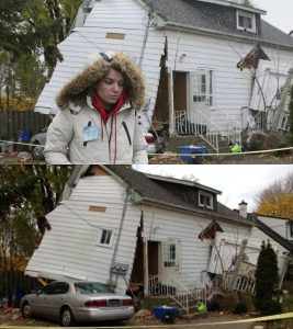 suspect-in-whitby-house-explosion-releas-267x300.jpg